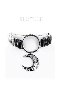 Moon Child Vegan Collar