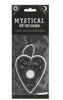 Mystical Cherry Air Freshener