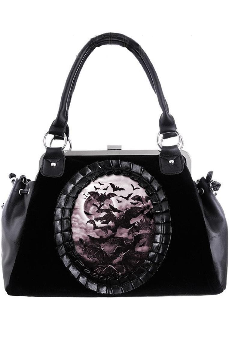 Vamp Bat Bag RRP £39.99
