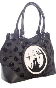 Lunar Sisters Bag
