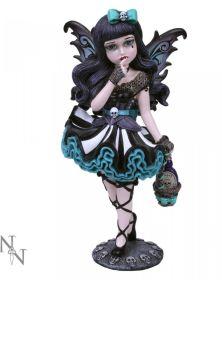 Adeline Figurine