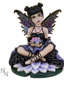 Luna Figurine
