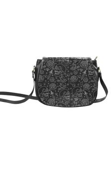 Fucking Fabulous Handbag