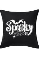 Spooky Cushion