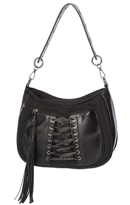 Tamora Corset Bag RRP £41
