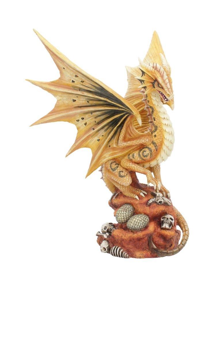 Adult Desert Dragon