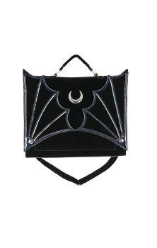 Big Bat Bag