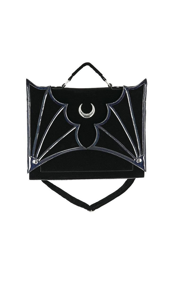 Big Bat Bag