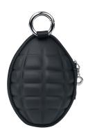 Grenade Purse RRP £6.99