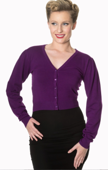 CA3115 PURPLE RRP £24.99