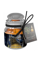PROSPERITY SPELL CANDLE RRP £6.99