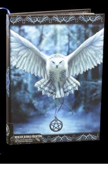AWAKEN YOUR MAGIC JOURNAL RRP £9.99