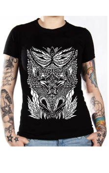 DRAGON TSHIRT  RRP £18.99