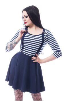Kadia Dress RRP £29.99 M 12-14