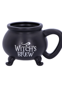 Witches Brew Mug NEMESIS