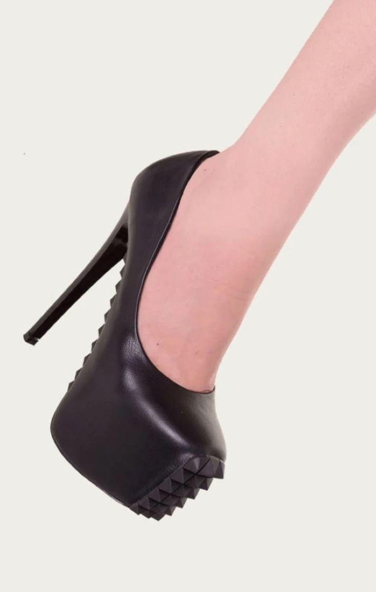 Isley Shoes RRP £49.99