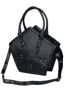 Evocation Bag BG7201 RRP £42.99