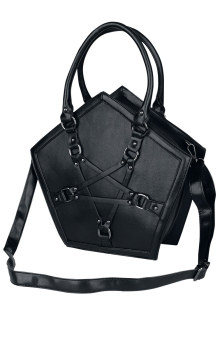 Evocation Bag BG7201 RRP £42.99