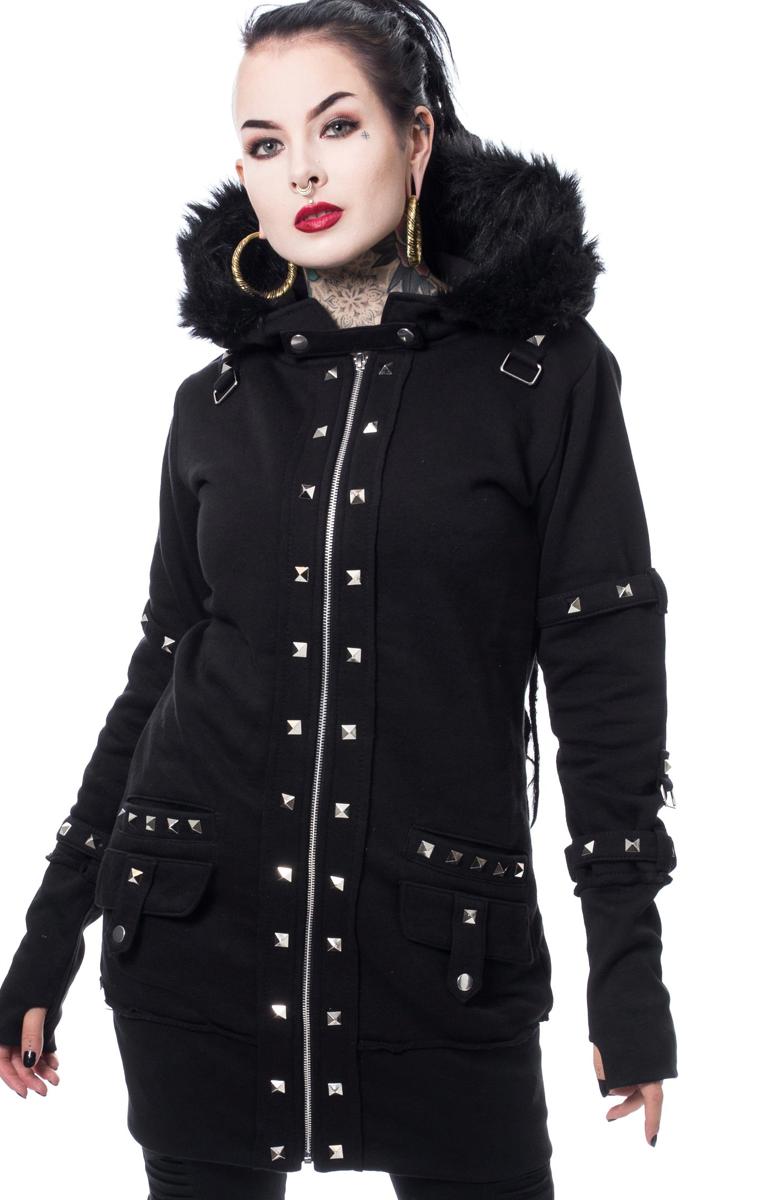 Effie Hood