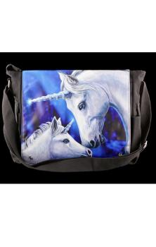 Sacred Love Messenger Bag RRP £34.99