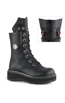 Lilith 220 Boots