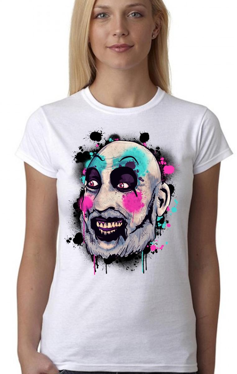 Ain't We Funny Tshirt RRP £19.99