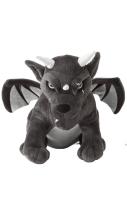 Gorgo Plush Toy