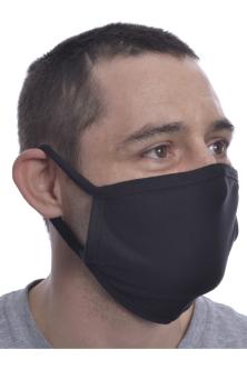 Basic Facemask #407