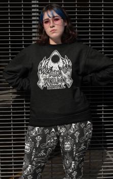 We Are The Weirdo's Sweatshirt
