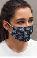 Gloom Face Mask