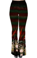 Elm Street Flares