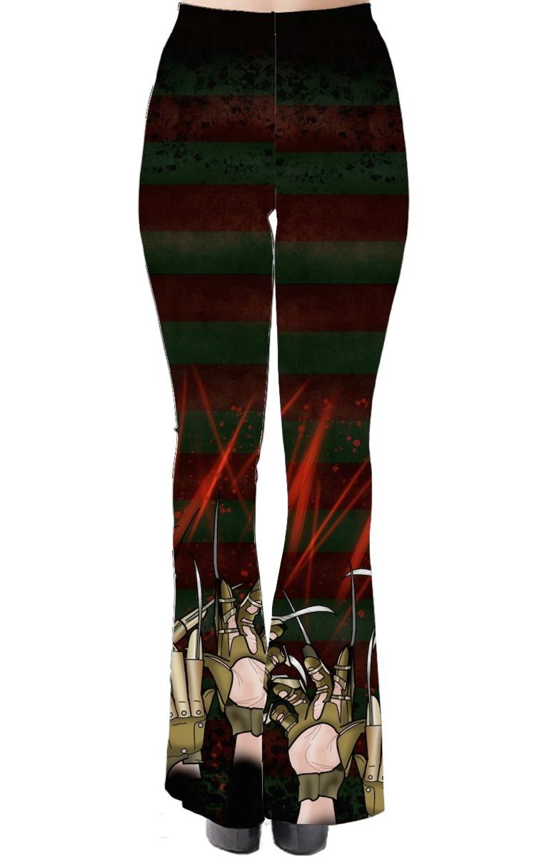 Elm Street Flares RRP £34.99