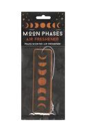 Moon phase Air Freshener #418