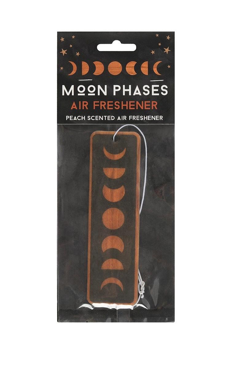 Moon phase Air Freshener