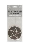 Pentagram Air Freshener #418