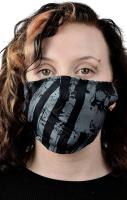 Stripes Mask #315