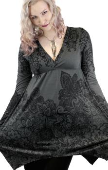 Smock Long Sleeve Dress RRP £27.99