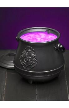 Cauldron Colour Changing Light