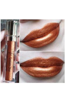 Magic Unicorn Goo Metallic Lipstick