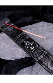 Spirit Board Incense Holder #428