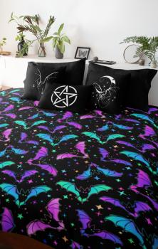 Xanadu Triple Layer Super Soft Blanket