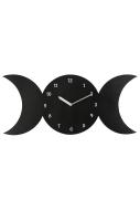 Triple Moon Clock 200T