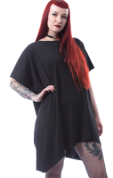 Chava Dress Black