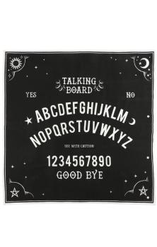 Talking Board Altar Cloth 70x70cm #407
