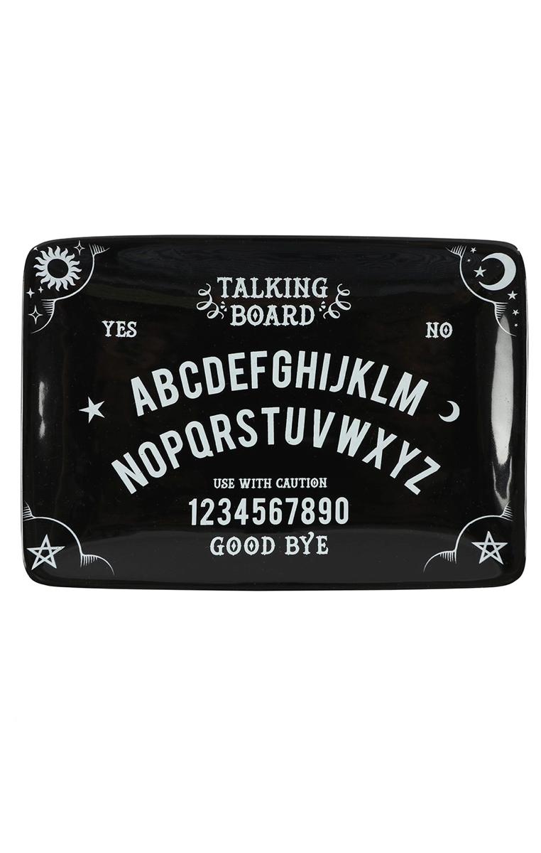 Talking Board Trinket Dish #403