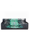 Pixies Dance Incense Sticks #413