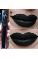SULFUR Liquid Matte Lipstick #134