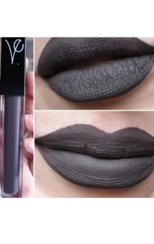 ANARCHY Liquid Matte Lipstick #134