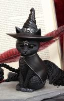 Purrah Figurine #413,435