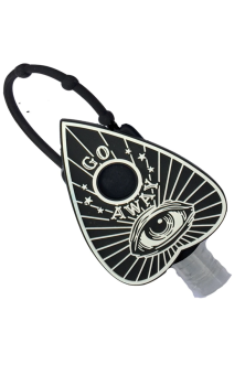 Planchette Hand Sanitiser Holder
